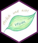 Testimonial: Nicole von Ehrlich und Echt
