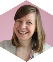 Janneke Duijnmaijer Profilbild