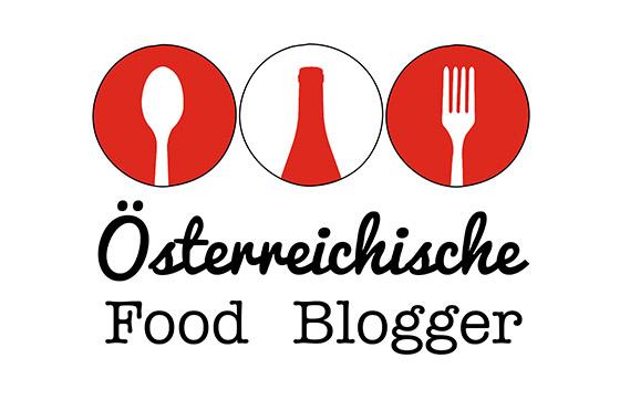 Österreichische Food Blogger
