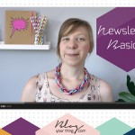 Mini Blog Booster #2: Newsletter Basics für Blogger