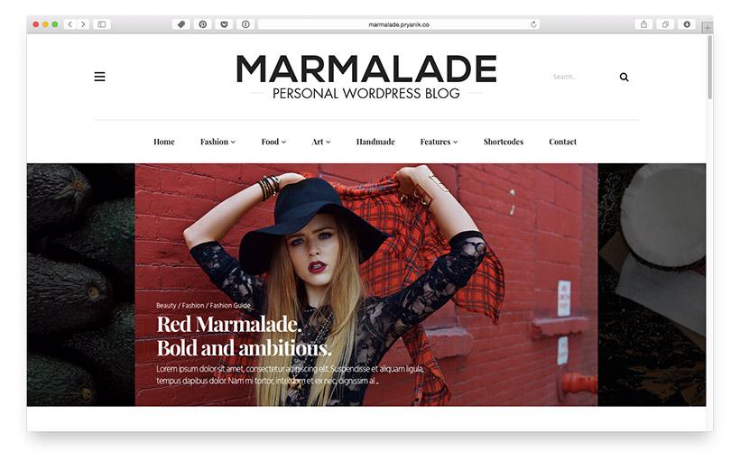 TheMarmalade