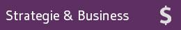 Strategie & Business