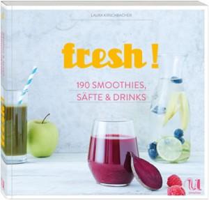 fresh-drinks-cover