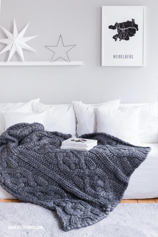 blogsuccessstory vera von nicest things im interview. Black Bedroom Furniture Sets. Home Design Ideas