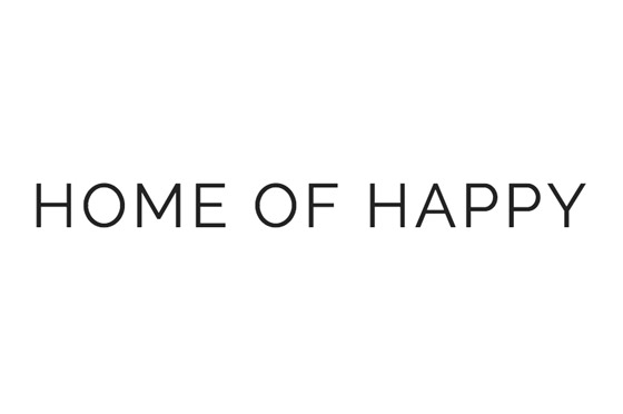 Home of Happy