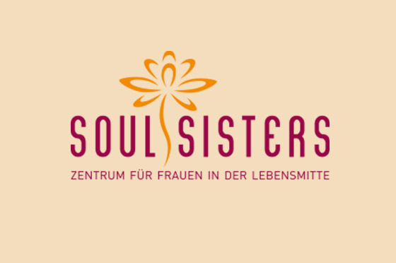 Soulsisters