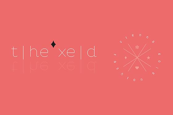 The Xed – Vienna Fashion Blog