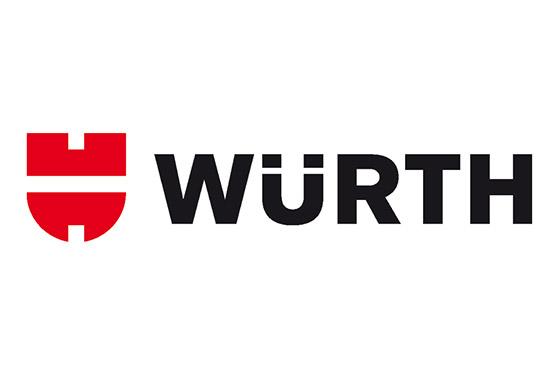 Würth Österreich Social Media Betreuung