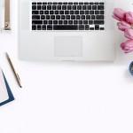 Gratis Worksheet Bibliothek für Blogger: die Blogothek ist da!