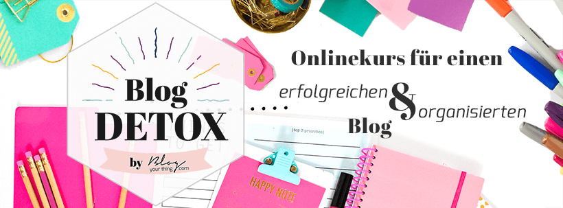 onlinekurs-blog-detox-websitebanner2
