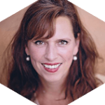 Testimonial-Nicole-Wendland