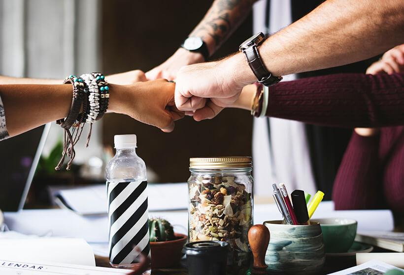 Erfolgreich bloggen: 14 Mythen, die du nicht mehr glauben darfst