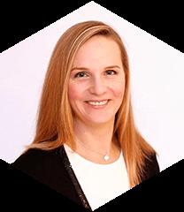 Blog Start Summit Expertin Daniela Retzl