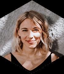Blog Start Summit Expertin Lucy Rzedkowska