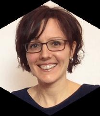 Blog Start Summit Expertin Regina Stoiber
