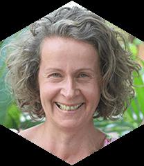 Blog Start Summit Expertin Silke Krüger