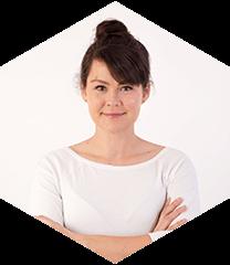 Blog Start Summit Expertin Anne Häusler