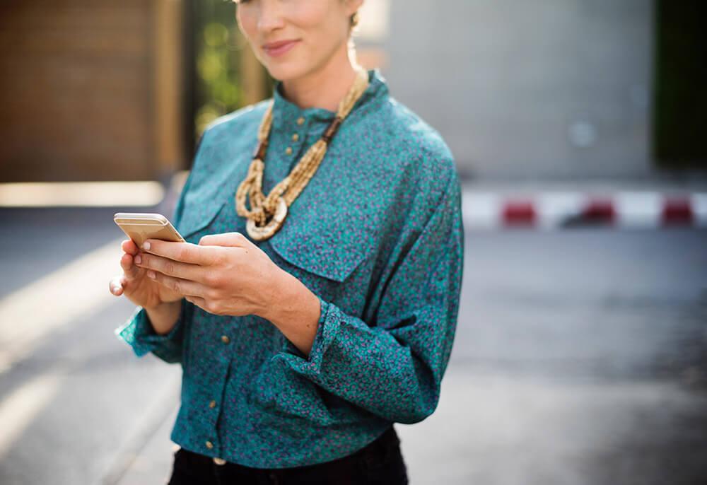 Blog bekannt machen: so findest du (die ersten) Leser für deinen Blog via Social Media