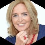 Testimonial Barbara Egger