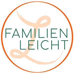 Familienleicht Logo