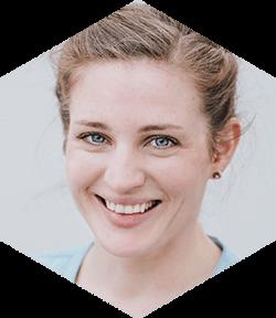 5 wertvolle Erkenntnisse durch SEO für dein Business - Gastautorin Laura Filz